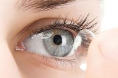 Autres lentilles flexibles